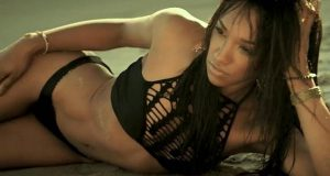 Candice Patton sexiest pictures from her hottest photo shoots. (30)