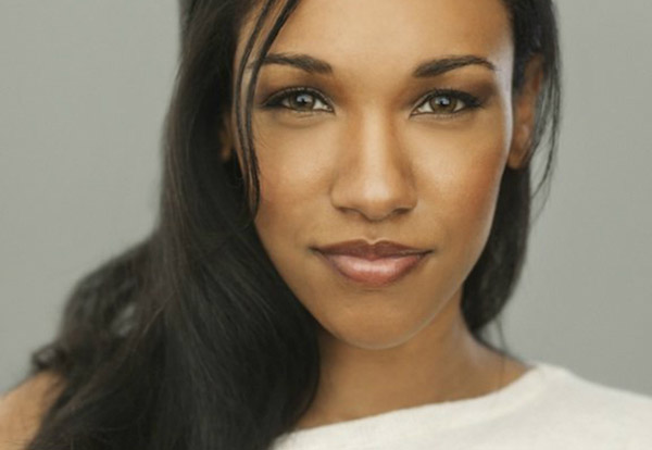 Candice Patton sexiest pictures from her hottest photo shoots. (17)