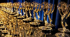 Daytime Emmys Nominees Full List for 2017.