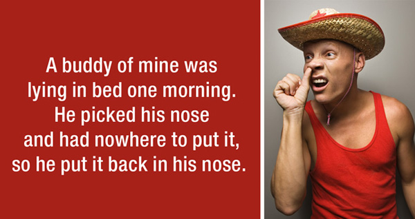 Funny lazy stories confessed by strangers. (28)