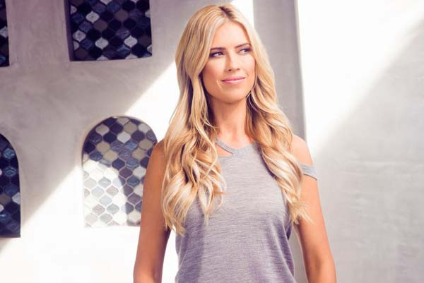 Christina El Moussa sexiest pictures from her hottest photo shoots. (3)