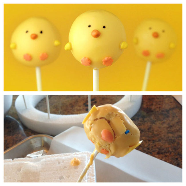 Funny Easter cooking fails photos. (33)