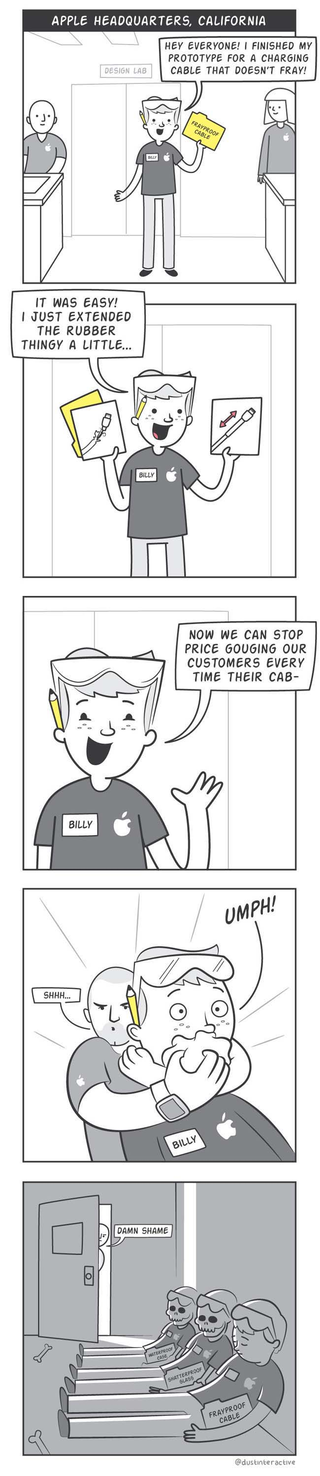 Funny comic strips and memes. (16)