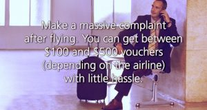 Funny Life Hacks that are also a little grimy. (21)