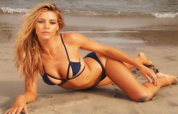 Kelly Rohrbach sexiest pictures from her hottest photo shoots. (49)