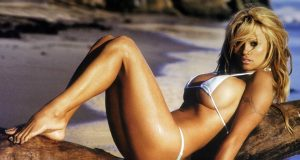 Pamela Anderson sexiest pictures from her hottest photo shoots. (42)