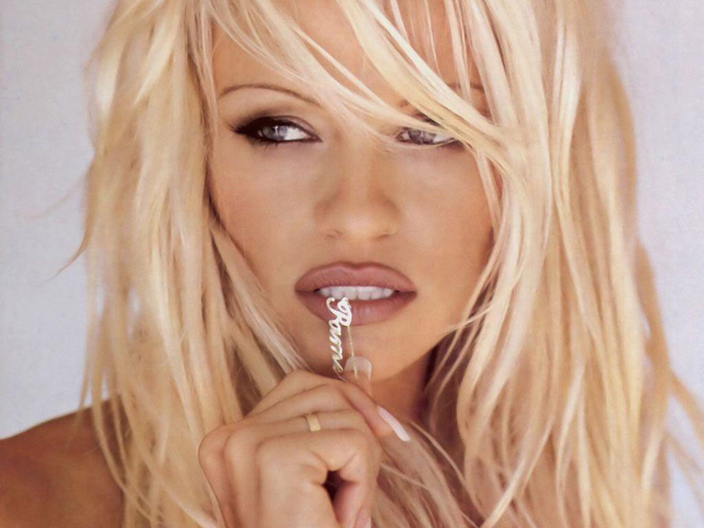 Pamela Anderson sexiest pictures from her hottest photo shoots. (35)