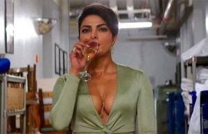 Priyanka Chopra sexiest pictures from her hottest photo shoots. (46)