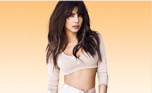 Priyanka Chopra sexiest pictures from her hottest photo shoots. (32)