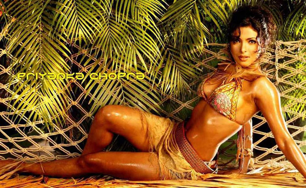 Priyanka Chopra sexiest pictures from her hottest photo shoots. (18)