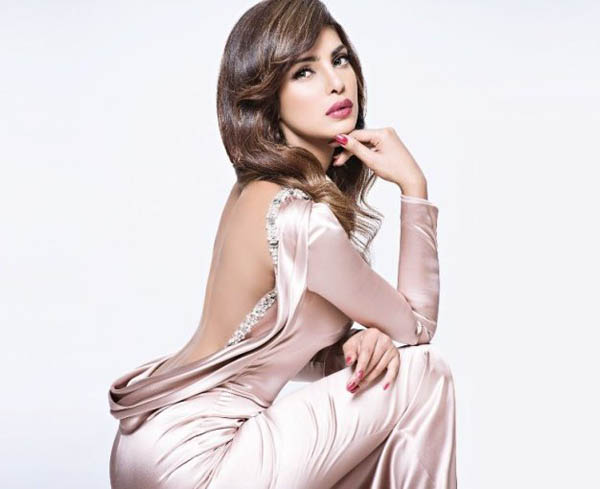 Priyanka Chopra sexiest pictures from her hottest photo shoots. (14)