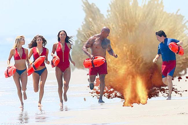 Zac Efron Funny photoshopped pictures. (5)