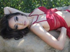Chasty Ballesteros sexiest pictures from her hottest photo shoots. (21)