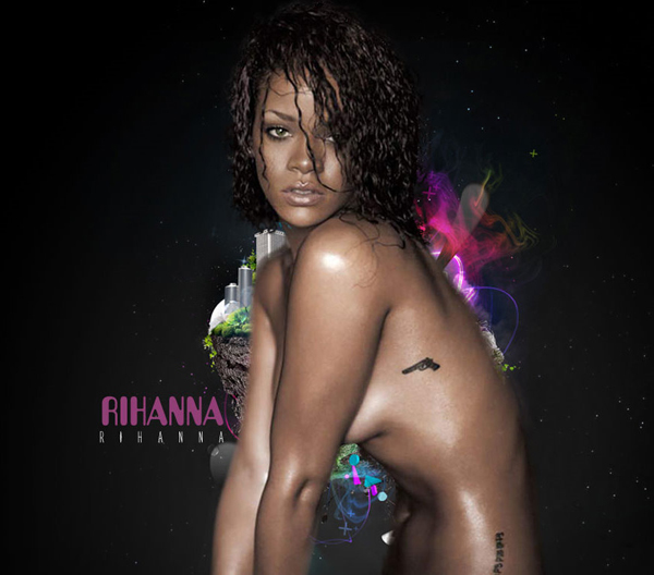 Rihanna sexiest pictures from her hottest photo shoots. (23)