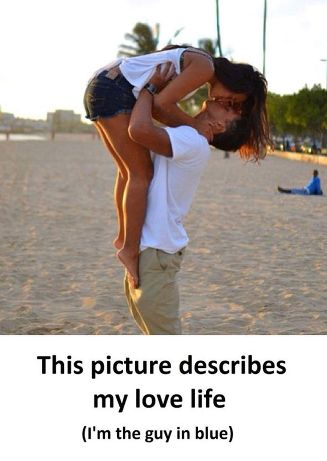 Amazing photography including the funniest photos, sexiest pictures, and greatest videos! (44)