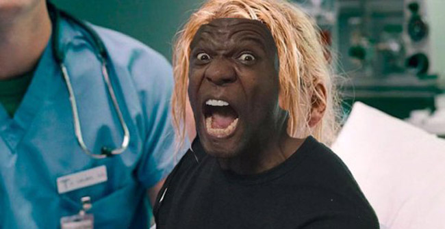 Terry Crews And His PC Are Perfect For Photoshop. (9)