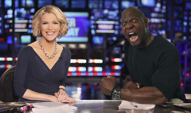 Terry Crews And His PC Are Perfect For Photoshop. (7)