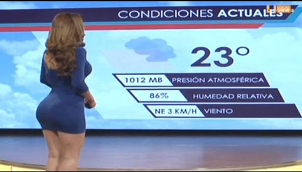 Yanet Garcia sexiest pictures from her hottest photo shoots. (29)