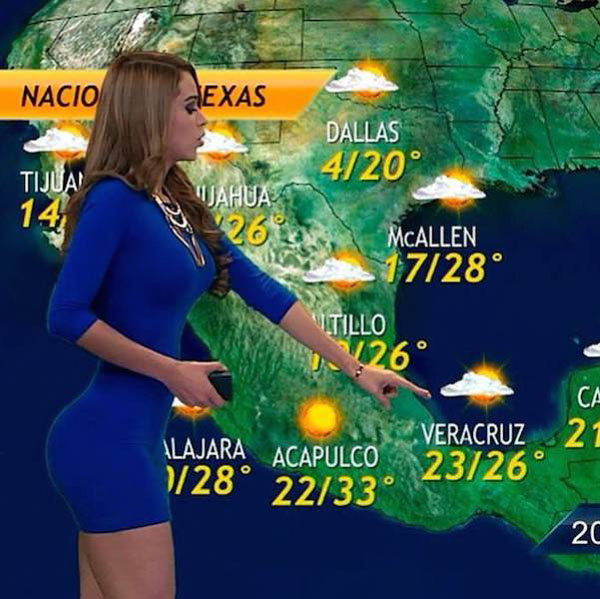 Yanet Garcia sexiest pictures from her hottest photo shoots. (3)