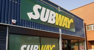 Subway Annihilates Guy Who Tries To Get Free Food For Retweets. (1)