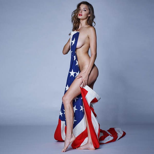 Alyssa Arce sexiest pictures from her hottest photo shoots. (31)