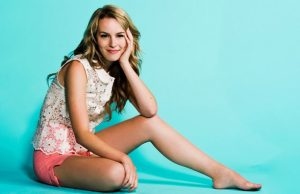 Bridgit Mendler sexiest pictures from her hottest photo shoots. (37)
