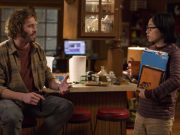 Enjoy the Best of Jian-Yang Vs Erlich Bachman on 'Silicon Valley'.