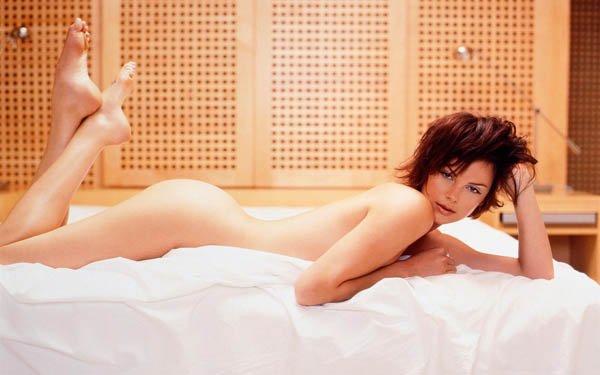 Charlize Theron sexiest pictures from her hottest photo shoots. (39)