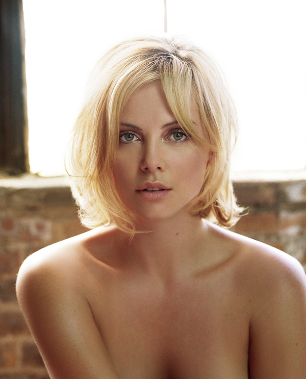 Charlize Theron sexiest pictures from her hottest photo shoots. (34)