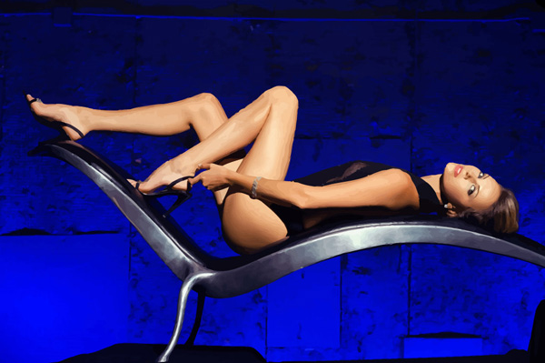 Charlize Theron sexiest pictures from her hottest photo shoots. (23)