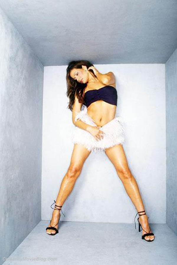 Constance Marie sexiest pictures from her hottest photo shoots. (23)