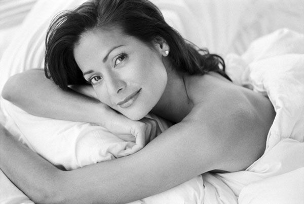 Constance Marie sexiest pictures from her hottest photo shoots. (22)