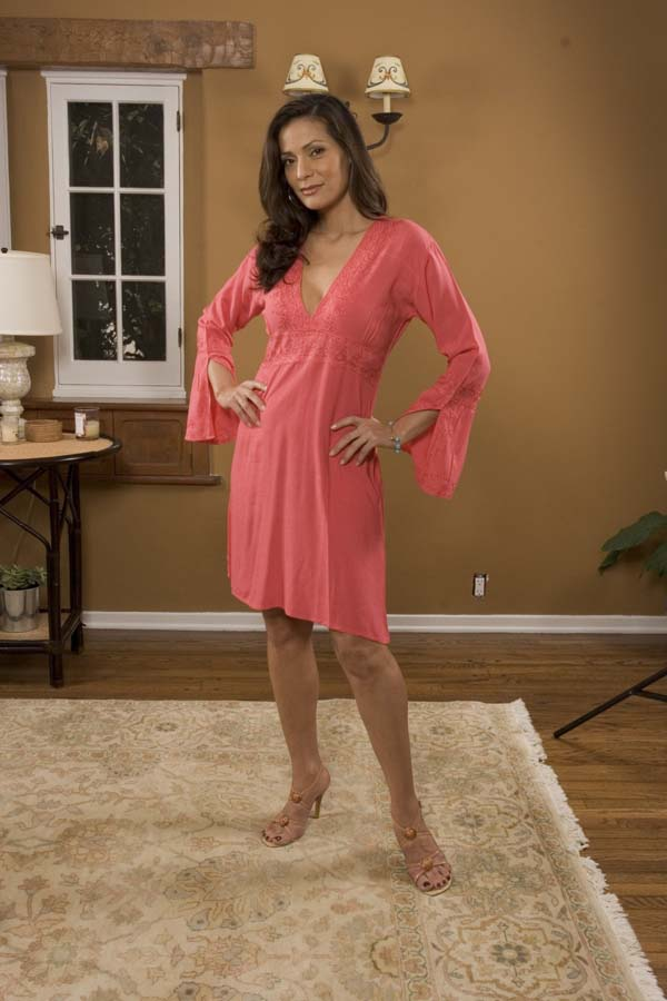 constance marie sexy photo shoot