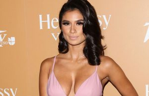 Diane Guerrero sexiest pictures from her hottest photo shoots. (27)