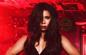Jessica Pimentel sexiest pictures from her hottest photo shoots. (24)
