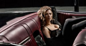 Hayley Atwell sexiest pictures from her hottest photo shoots. (28)