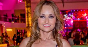 Giada De Laurentiis sexiest pictures from her hottest photo shoots. (27)