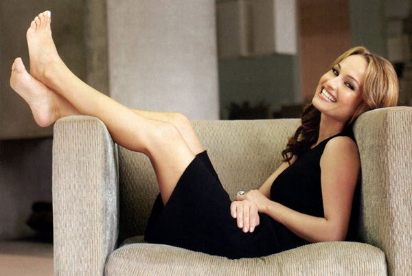 Giada De Laurentiis sexiest pictures from her hottest photo shoots. (18)