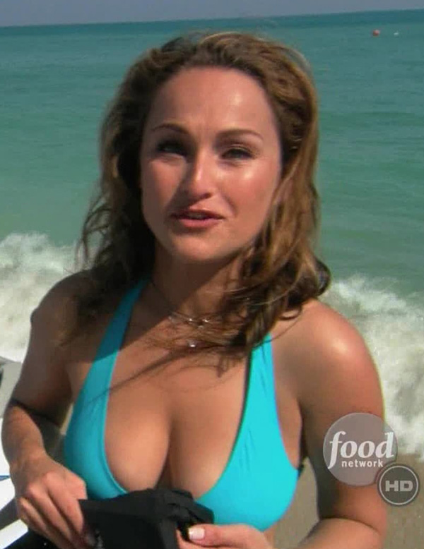 And still food network women nude join
