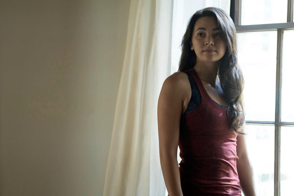 Jessica Henwick sexiest pictures from her hottest photo shoots. (23)