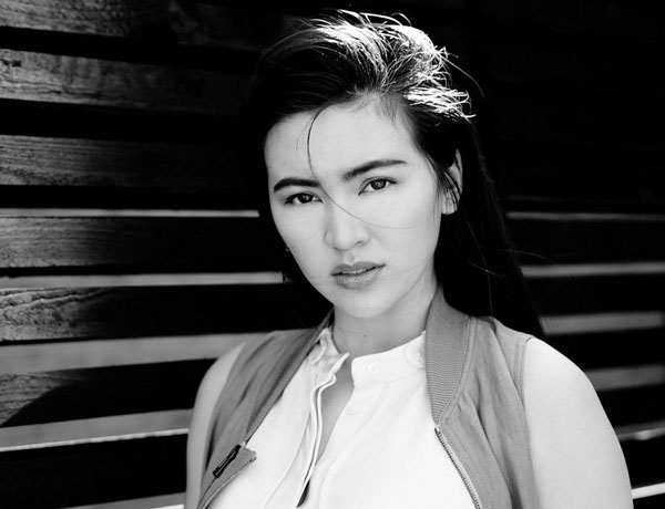 Jessica Henwick sexiest pictures from her hottest photo shoots. (11)