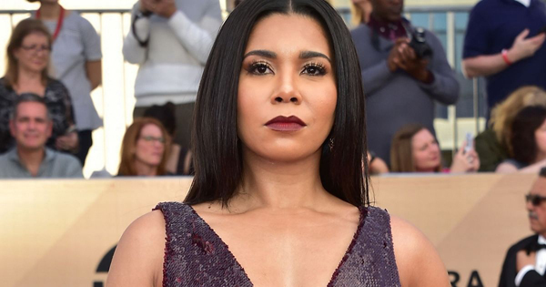 Jessica Pimentel sexiest pictures from her hottest photo shoots. (7)