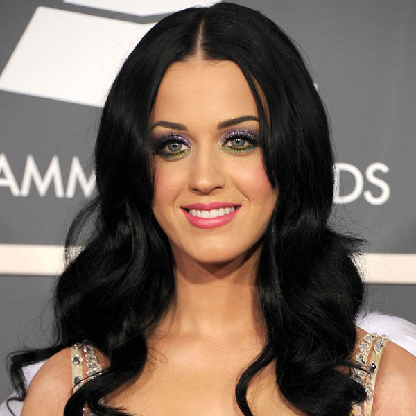 Katy Perry sexiest pictures from then (older) and now (current). (24)