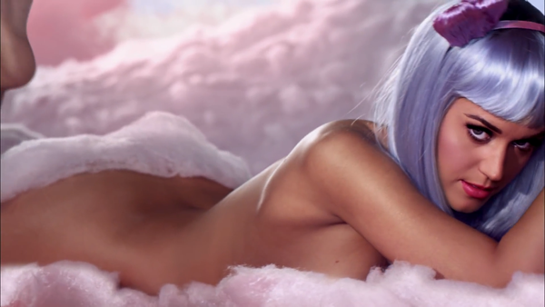 Perry soles katy Katy Perry