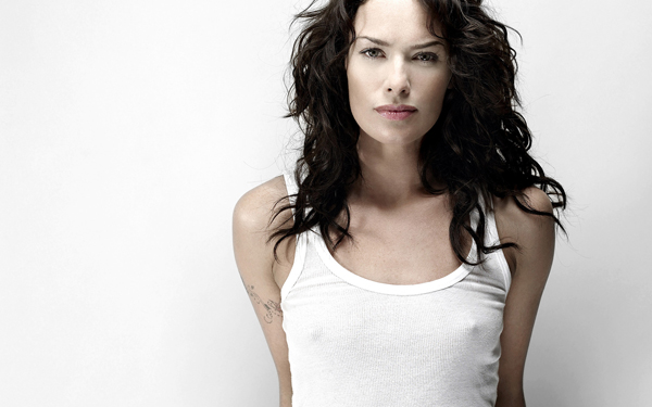 Lena Headey sexiest pictures from her hottest photo shoots. (23)