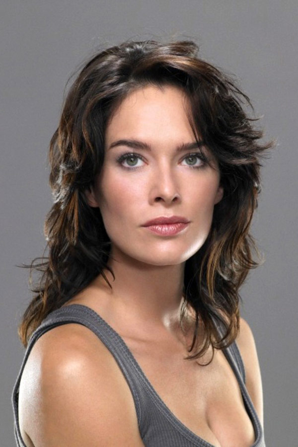 Lena Headey sexiest pictures from her hottest photo shoots. (15)