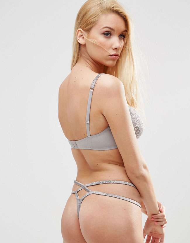 Melinda London sexiest pictures from her hottest photo shoots. (8)