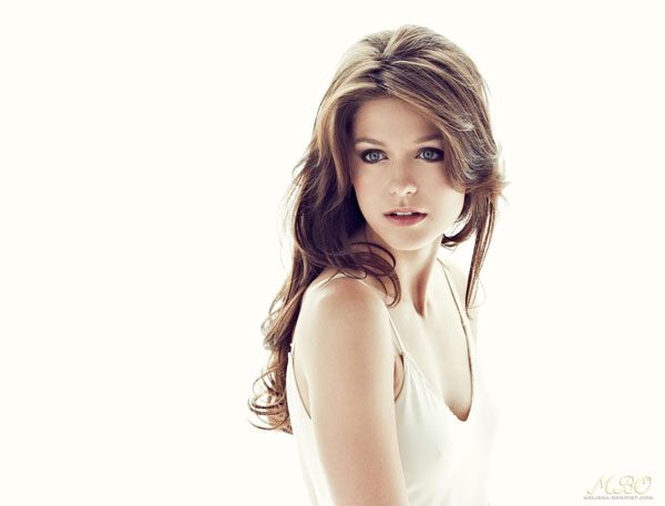 Melissa Benoist sexiest pictures from her hottest photo shoots. (13)