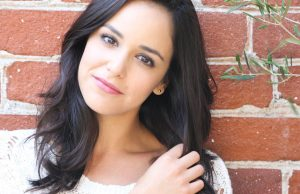 Melissa Fumero sexiest pictures from her hottest photo shoots. (33)