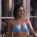 Melissa Fumero sexiest pictures from her hottest photo shoots. (32)